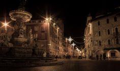 Trento -Italy