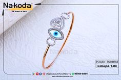 Gold Jewelry, Jewelry Accessories, Jewellery, Jewelry Design Drawing, Ladies Bracelet, Designs To Draw, Turquoise Bracelet, Rose Gold, Ornaments