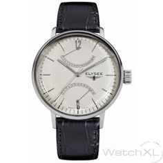 Elysee 13270 Classic Sithon watch