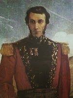 José María Carreño