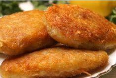 Ландорики — блюдо, родом из детства!