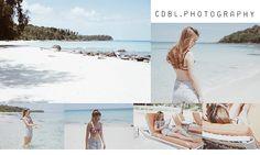 พาไปติดเกาะที่ ''KOH KOOD'' ISLAND,THAILAND สวรรค์ของคนชอบพักผ่อนและถ่ายรูป♥ - Pantip