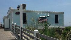 Surf Diner   11 S Ocean Blvd   Surfside Beach, SC