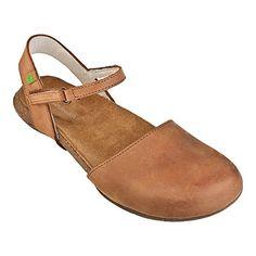 El Naturalista Wakataua N412 Women Sandals, Wood, Size - ... https://www.amazon.com/dp/B01N5I9HV9/ref=cm_sw_r_pi_dp_x_WRCXybA5WCHZ3