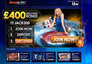 The top 10 online casinos sites UK are the best online sites to choose if you want to make real money in the casino gaming community.