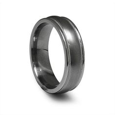 Back up ring in case the first is unaffordable!