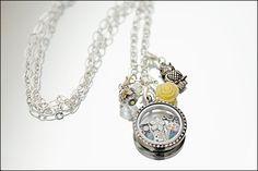 Lashaygulatt.origamiowl.com  Let's build your locket... Online jewelry bar until 5 July 2014. Use jewelry bar code lashaygulatt382132 during checkout.