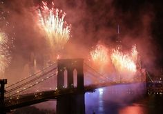 Happy 4th of July #Brooklyn! https://web.facebook.com/idealpropertiesgroup/photos/a.437113292977802.94994.113361655352969/1152445074777950/?type=3