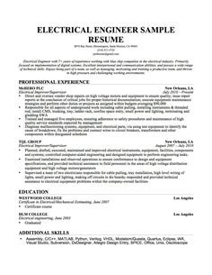 welding inspector resume resumes design resume of welding