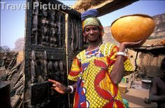 Dogon Tribe Africa | image ref 9082012 category africa west africa mali misc caption dogon ...