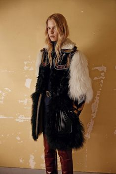 Chloé Pre-Fall 2015 - www.so-sophisticated.com