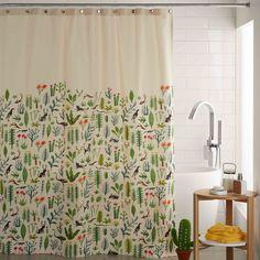28 Best Rustic Succulent Bathroom Images On Pinterest Cactus