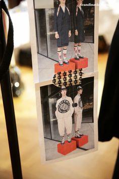 Henrik Vibskov SS17 Paris Fashion Week Men's - J56B6765