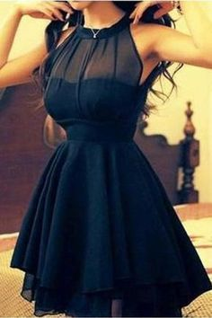 Cute Prom Dress, Prom Dresses 2019, Homecoming Dresses For Teens, Prom Dresses, Homecoming Dresses, Short Prom Dress #HomecomingDressesForTeens #CutePromDress #ShortPromDress #HomecomingDresses #PromDresses #PromDresses2019