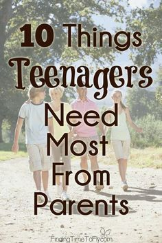 Things Teenagers Need Most From Parents Love these practical parenting tips of things teenagers need most from parents.Love these practical parenting tips of things teenagers need most from parents. Raising Teenagers, Parenting Teenagers, Parenting Classes, Parenting Teens, Parenting Advice, Parenting Quotes, Parenting Styles, Parenting Workshop, Foster Parenting