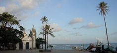 Praia do Forte, Bahia, Brasil. Beach, Summer