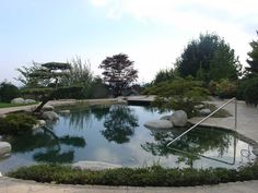 Great Schwimmteiche Kirchner Garten und Teich