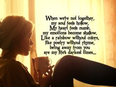 40 Best Missing Husband Images Thinking About You True Love Love Is
