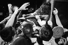 John Frusciante unofficial website on Tumblr