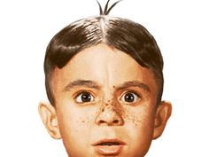 the little rascals - Google Search