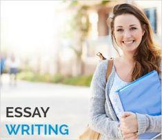 custom essay writer