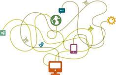 Focus métier : responsable de communication digitale. Nouvel article à découvrir sur le blog de WIS ! #WISNEWS http://www.wis-ecoles.com/News-Toutes-les-news/Responsable-communication-digitale-Focus-metier
