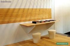 Resultat d'imatges de machiembrado de madera abeto Kitchen, Home, Design, Google, Environment, Fir Tree, Houses, Pintura, Cooking