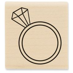 With this ring I thee wed perfect for invitations and tyous 850