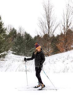 Skiing Quotes, Nordic Skiing, Snow Activities, Best Ski Resorts, Ski Racing, Ski Gear, Best Skis, Vintage Ski, Cross Country Skiing