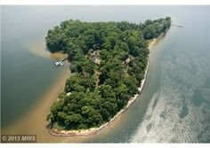 Island Living! 1004 St. Helena Island, Crownsville, MD  21032 - Pinned from www.coldwellbanker.com