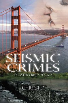 Seismic Crimes (book) by Chrys Fey. From the moment their fates intertwined, passion consumed him. He wants her in his arms. More, he wants her by his side in his darkest moments. Crime Books, Fiction Books, Internal Affairs, Dad Quotes, Severe Weather, First Novel, Words To Describe, Romance Novels, Found Out