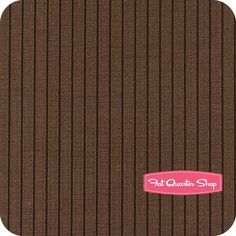 Freedom Rings Brown Weave Stripe Yardage SKU# 4492-113 - Fat Quarter Shop