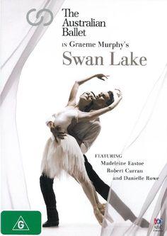 Ballet Posters, Amazon Movies, Australian Ballet, Ballet Beautiful, Dvd Blu Ray, Swan Lake, Romance, Classic, Movie Posters