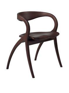 Domitalia Star Beechwood Chair, Wenge, http://www.myhabit.com/redirect/ref=qd_sw_dp_pi_li?url=http%3A%2F%2Fwww.myhabit.com%2Fdp%2FB00EEIR19C%3Frefcust%3DZVOT4AAMKPLPETE3IUHG2NJJBQ