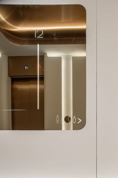 H Zentre — CL3 Bentley Hotel, Lavatory Design, Hotel Corridor, Lounge Design, Workplace Design, Shop Front Design, Signage Design, Lobbies, Indoor Air Quality