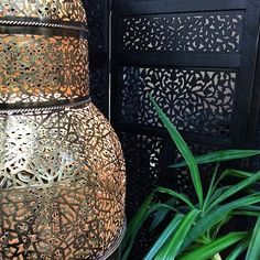 Busy day setting up the showroom. Come visit is in Greenford. #moroccan #morocco #lighting #furniture #pattern #plants #design #interior #interior design #like #follow #instalike #lamp #light #brass #handmade #artisan #wood #architecture #showroom #metal #art #design #craft