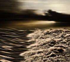 waves by mavbab. @go4fotos