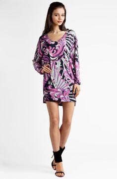 d8403f8465abdb 21 beste afbeeldingen van  3 Hart of dixie fashion - Rachel bilson ...