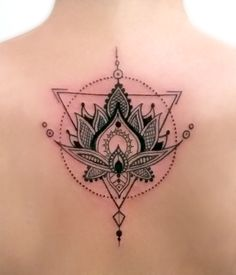 Tattoo Ideas – About Pretty Tattoos, Love Tattoos, Body Art Tattoos, Small Tattoos, Tattoos For Women, Tatoos, 42 Tattoo, Unalome Tattoo, Back Tattoo