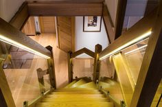 The 20 best lighting stairs images on pinterest design services we have extended our interests to include a lighting design service with lighting and other quality lighting systems aloadofball Images