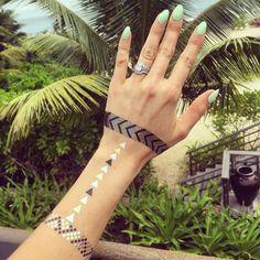 Rosanna Davison wearing her stunning diamond set wedding rings from Rocks Jewellers www. Wedding Engagement, Wedding Rings, Celebrity Engagement Rings, Love Rocks, Jewelry Branding, Diamond Rings, Henna, Grafton Street, Jewels