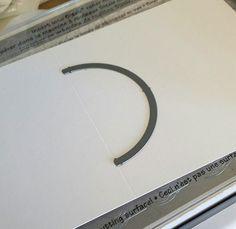 Step 2: Pop-Up Circle Confetti Cuts by Reverse Confetti
