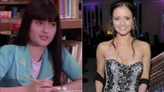 Child Stars All Grown Up (Photo Gallery)