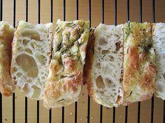 ... no knead pizza bianca recipes dishmaps no knead pizza bianca recipes