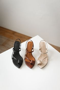 Zappos Women S Luxury Shoes Info: 1253176047 Crazy Shoes, Me Too Shoes, Wedge Shoes, Shoes Sneakers, Zara Sandals, Simple Shoes, Only Shoes, Luxury Shoes, Shoe Collection