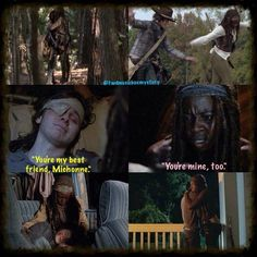 Excuse me why I go sob in my bes Walking Dead Quotes, Walking Dead Show, Walking Dead Funny, Walking Dead Series, Fear The Walking Dead, Walking Dead Zombies, Walking Dead Wallpaper, Twd Memes, Dead Pictures