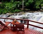 5 Best Chiang Mai Hotels - http://www.traveladvisortips.com/5-best-chiang-mai-hotels/
