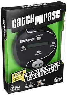 Catch Phrase Game Hasbro https://www.amazon.com/dp/B01ALHAN80/ref=cm_sw_r_pi_dp_x_8YErybGEY150K