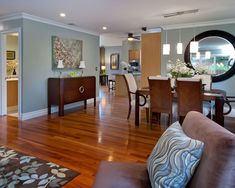 Blue Living Rooms Design, Pictures, Remodel, Decor and Ideas - page 10