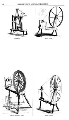 Do it yourself spinning wheel plans because kristin wants one do it yourself spinning wheel plans because kristin wants one woodworking projects pinterest wheels spin and yarns solutioingenieria Gallery